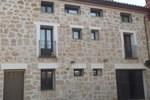 Апартаменты Apartamentos Casa La Cuca