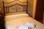 Отель El Pont