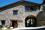 Гостевой дом La Fonda De Cal Fuxet
