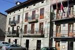 Гостевой дом Posada Casa de don Guzman