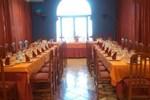 Отель Hotel Medina Ghaliayah
