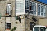 Отель Casa O Torgal