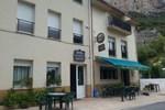 Отель Hotel Durtzi