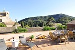 Residencial Suites Valldemossa