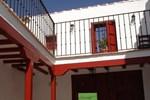 Отель Apartamentos Rurales Casa Valdeleon