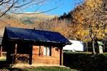 Отель Camping Viu