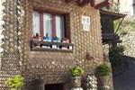 Гостевой дом Pension Las Terrazas