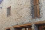 Апартаменты El Rincon De Zaldierna