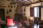 Отель Casa Rural La Loma