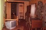 Отель Casa Rural La Gloria
