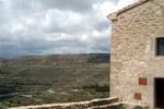 Отель Casa El Castell