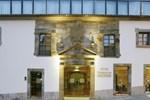 Отель Hotel&Spa Palacio de Merás