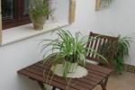 Гостевой дом Casa Rural La Villa