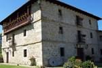 Отель Casas Rurales La Toba
