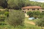 Отель Mas Campmol