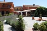 Гостевой дом Posada De Fresnedilla