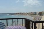 Апартаменты Grancanariarent Playa de Arinaga