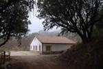 Отель Casa Rural Las Encinas