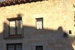 Отель Casa Rural Maria Saula