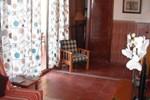 Отель Apartamento Santa Cristina
