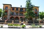 Мини-отель Posada Real Quinta San Jose