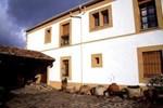 Casa Grande Rural