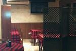 Отель Hotel Rural Capricho de Goya