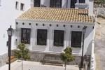 Отель Las Casas de Tita Elvira