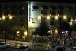 Гостевой дом Hostal Prickly Cervecería