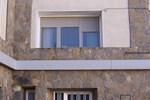 Отель Casa Mur