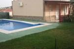 Отель Casas el Jabali