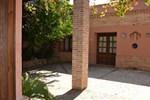 Casa Rural Doña Jara