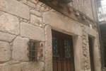 Отель Casa Rural Generoso