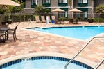 Holiday Inn Express & Suites Carpinteria