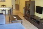 Апартаменты Apartamento Los Balandros