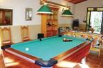 Апартаменты Holiday home Avda. De La Parrilla S/N