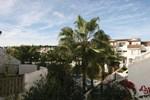 Апартаменты Holiday home No. 20, Manzana 5 y
