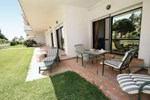 Апартаменты Apartment Gardenias