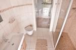 Апартаменты Apartment Carrer Del Teuladi II