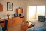 Apartment C Marbella