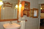 Апартаменты Holiday home Can Parrisco
