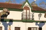 Отель Casas Victor