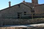Гостевой дом Las Leyendas del Jabal*