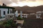 Апартаменты Lanzarote Nature