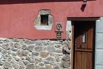 Отель Casa Rural Ruta del Cares
