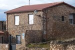 Отель Pension Maria