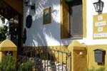 Гостевой дом El Jaraíz de Peñolite