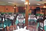 Отель Hotel Carrasco