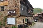 Отель La Franca - Posada Rural