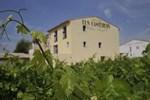 Мини-отель Els Canterers